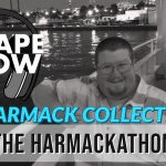The Harmackathon