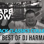 The Best of DJ Harmack Classics Collection